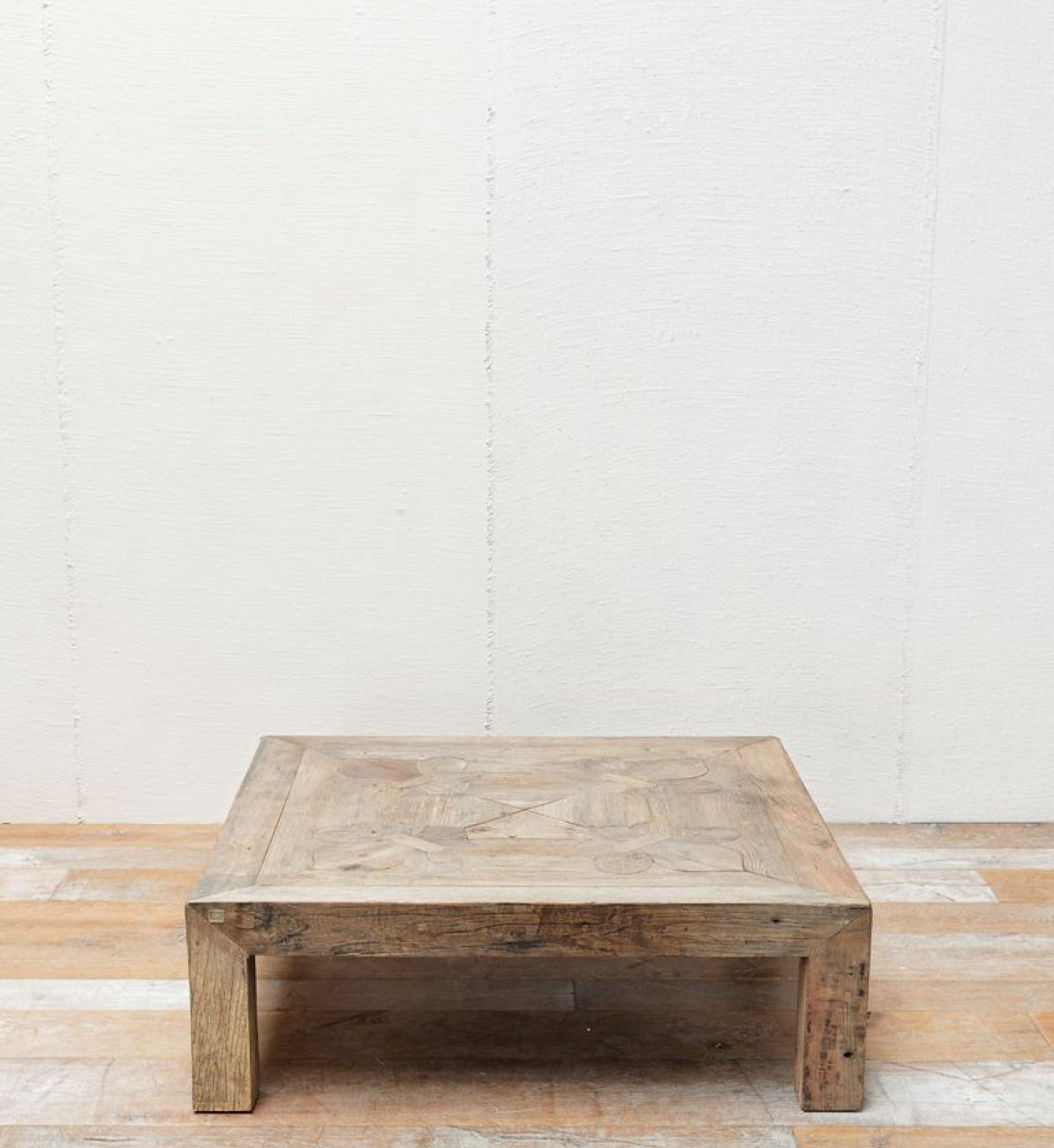 Tables basses archives chehoma - Chehoma table basse ...